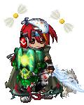samuraimichael49's avatar