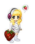 Marmarcelinee's avatar