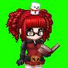 Clover-kun's avatar