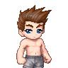 BakuyaBoy99's avatar