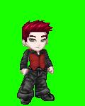 Yasuke's avatar