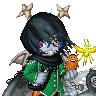 ChinYume's avatar