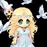 Valdis Hildegard's avatar