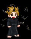 aztecboi's avatar
