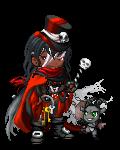 Nim09's avatar