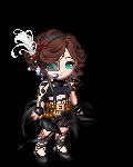 XxorigamixheartxX's avatar