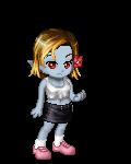 janie952's avatar