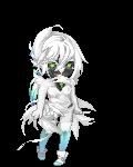 Freggles's avatar