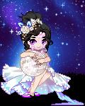 LedaTheAlien's avatar