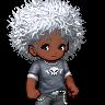 Shad0wZiggy's avatar