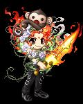 lizbeff's avatar