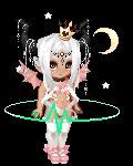 Emminence's avatar