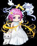 lunarhippy's avatar