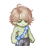 Yoba's avatar