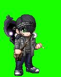 radiohead_boy