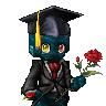 FrozenMiso's avatar