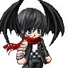 jerichox59's avatar