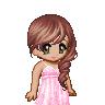 PrincessNicki123's avatar