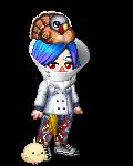 Azmahata Aknum's avatar
