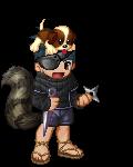 Binh_Minh084's avatar