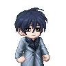 Super Shio-san's avatar