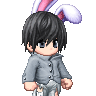 Haru Kurosaki's avatar
