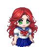 LilyNyan's avatar