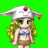 kae30's avatar