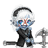 VTheEndV's avatar