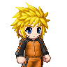 Naruto-kuun's avatar