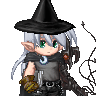 GigaSeifer's avatar
