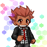 jose-leo14's avatar