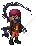 searchingforblue