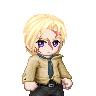 Aki Mikage Libra's avatar