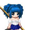 Tomokoe's avatar