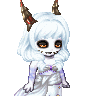 Ophibell's avatar