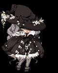 Yhiae's avatar