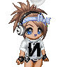 x_Random-Nikki's avatar