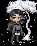 Riorin's avatar