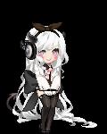 Chikkuru in AMX-004-2's avatar