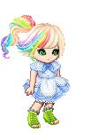 Khemical Kandy 's avatar