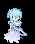 sukiaikochan's avatar