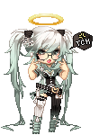 Aurianeh's avatar