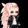 velavelorum's avatar