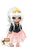 SprackDoll's avatar