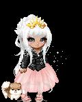 Symautica's avatar