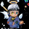 c ya l8r pal's avatar