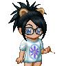 Beware The Rawr 's avatar