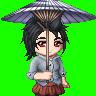 sakura the anbu ninja's avatar