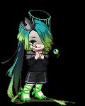 unqualifiedParadoxier's avatar